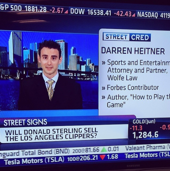 Darren-Heitner-CNBC