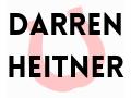 Darren Heitner